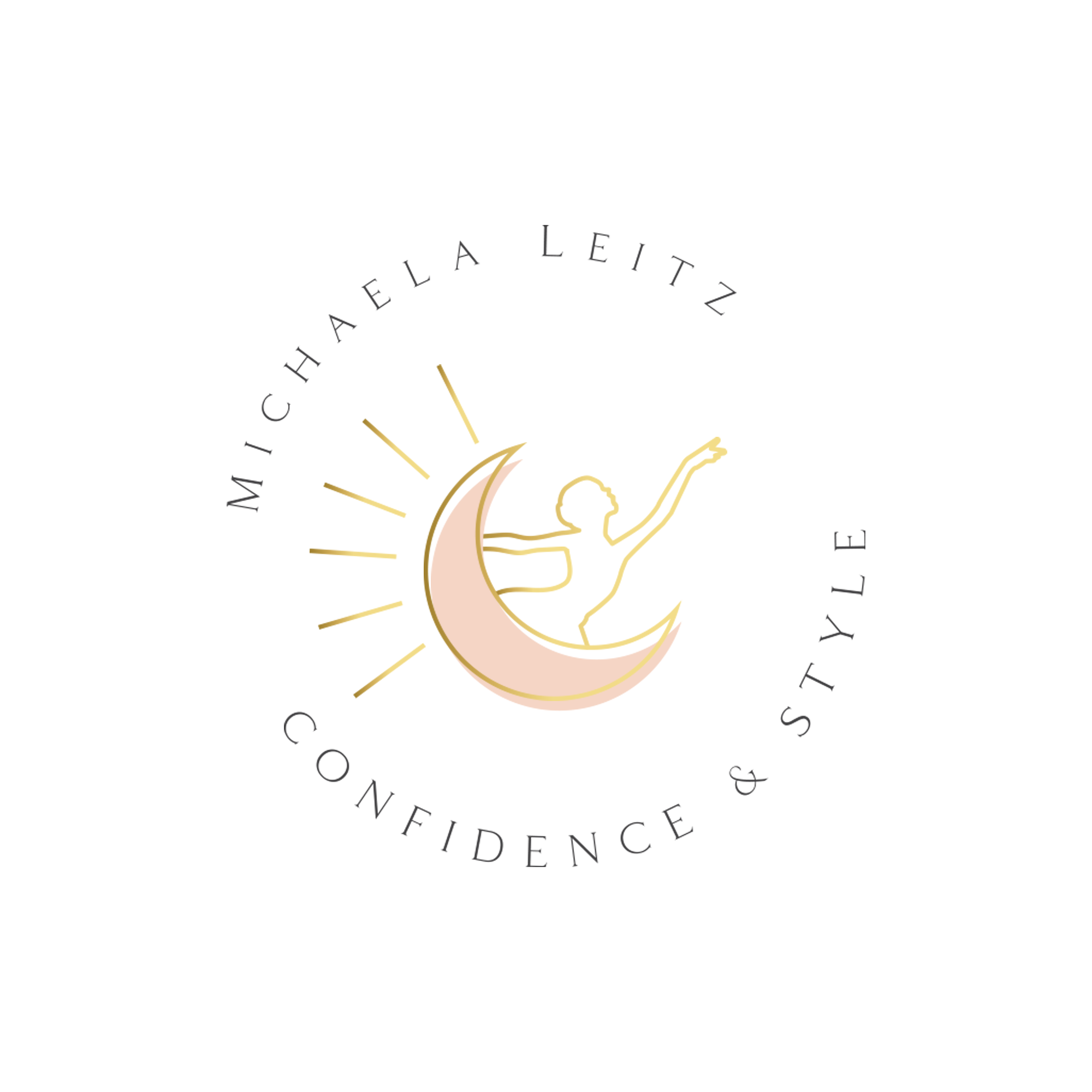 Michaela Leitz - Confidence & Style